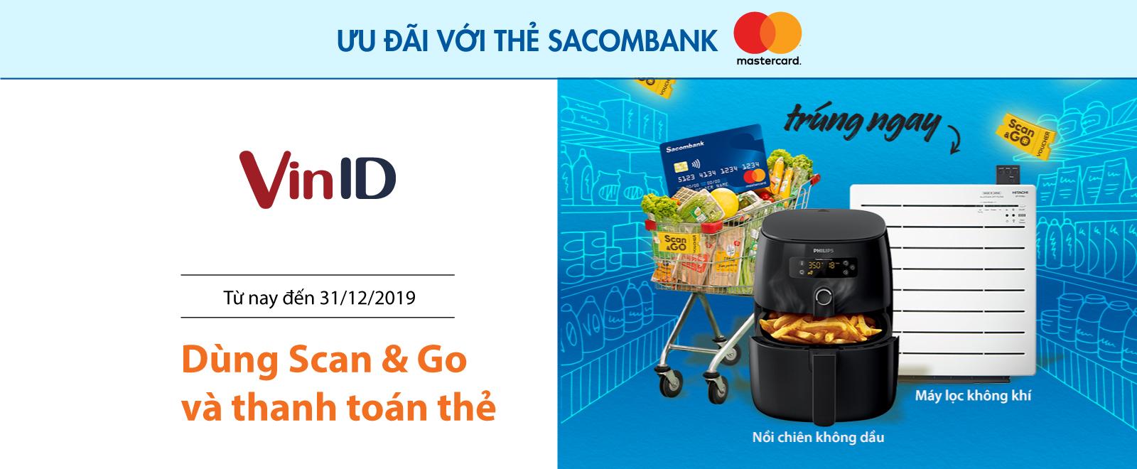 Ngân Hàng TMCP Sài Gòn Thương Tín (Sacombank) - PGD Hoàng ...